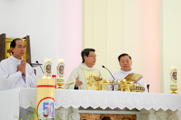 Dong Phaolo_le Cac Thanh NN 2014 24.jpg