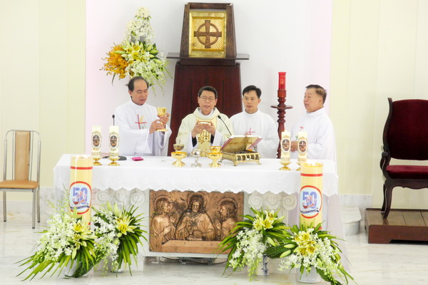 Dong Phaolo_le Cac Thanh NN 2014 29.jpg